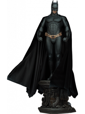 sideshow-batman-begins-batman-limited-edition-premium-format-statue_S300763_2.png