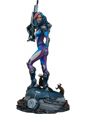 sideshow-bounty-hunter-galactic-gun-for-hire-limited-collector-edition-sideshow-originals-statue_S300753_2.jpg