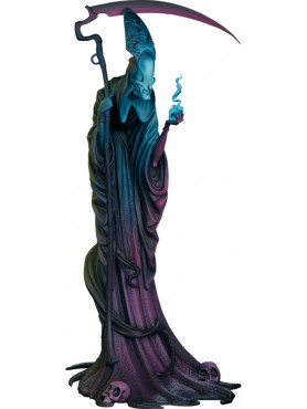 sideshow-court-of-the-dead-death-the-curious-shepherd-limited-edition-statue_S700025_2.jpg