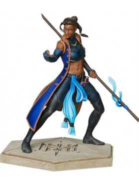 sideshow-critical-role-beauregard-lionett-the-mighty-nein-limited-edition-statue_S200609_2.jpg