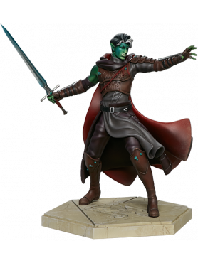 sideshow-critical-role-fjord-stone-the-mighty-nein-limited-edition-statue_S200610_2.png