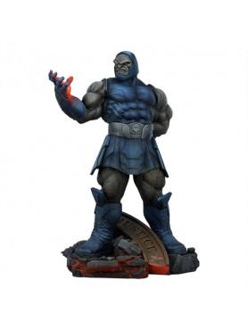 DC Comics: Darkseid - Collector Edition Maquette