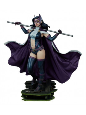 sideshow-dc-comics-huntress-limited-edition-premium-format-statue_S300780_2.jpg