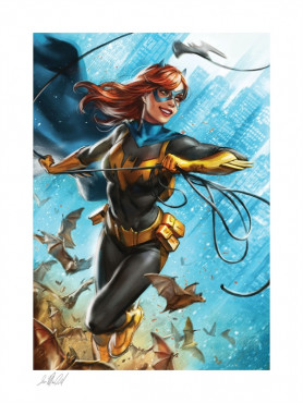 sideshow-dc-comics-kunstdruck-batgirl-ungerahmt_SS501337U_2.jpg