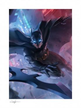 sideshow-dc-comics-limited-edition-kunstdruck-the-batmans-grave-4-ungerahmt_S501281U_2.jpg