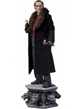 sideshow-dracula-van-helsing-limited-edition-premium-format-statue_S300376_2.png