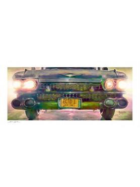 sideshow-ghostbusters-limited-edition-exklusive-kunstdruck-ecto-1-ungerahmt_S501231U_2.jpg