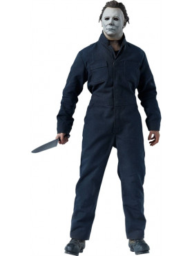 sideshow-halloween-michael-myers-deluxe-sixth-scale-actionfigur-sideshow_S100398_2.jpg
