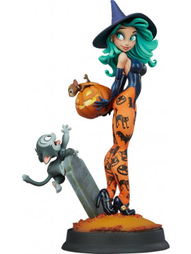 sideshow-happy-hallowqueens-pumpkin-witch-chris-sanders-limited-edition-collection-statue_S300754_2.jpg