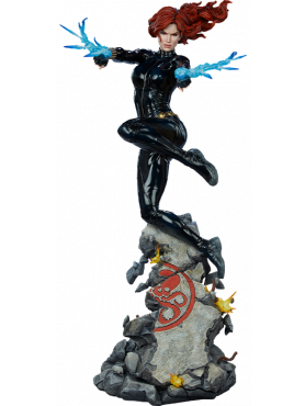 sideshow-marvel-black-widow-limited-edition-premium-format-statue_S300798_2.png