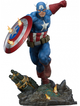 sideshow-marvel-captain-america-limited-edition-premium-format-statue_S300765_2.png