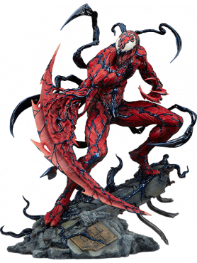 sideshow-marvel-carnage-limited-edition-premium-format-statue_S300797_2.png
