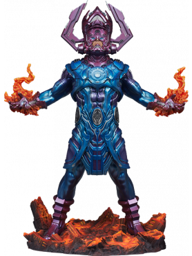 sideshow-marvel-galactus-limited-edition-maquette_S400361_2.png