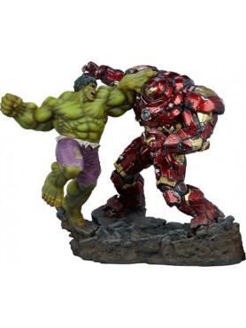 sideshow-marvel-hulk-vs-hulkbuster-limited-edition-maquette_S200571_2.jpg