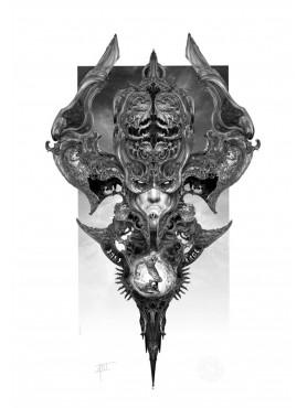 sideshow-marvel-kunstdruck-galactus-the-silver-surfer-ungerahmt_SS501268U_2.jpg