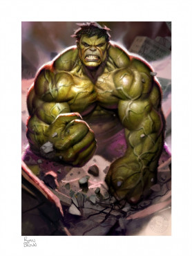 sideshow-marvel-kunstdruck-the-incredible-hulk-ungerahmt_S501219U_2.jpg