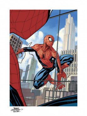 sideshow-marvel-limited-edition-exclusive-kunstdruck-the-amazing-spider-man-800-ungerahmt_S500985U_2.jpg