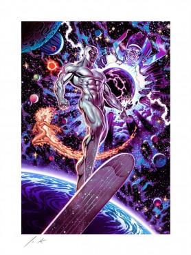 sideshow-marvel-limited-edition-kunstdruck-heralds-of-galactus-ungerahmt_S501195U_2.jpg