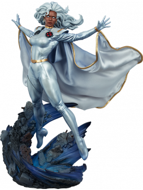 sideshow-marvel-storm-limited-edition-premium-format-statue_S400364_2.png
