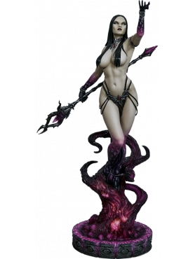 sideshow-originals-dark-sorceress-guardian-of-the-void-limited-collector-edition-statue_S300757_2.png
