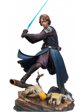 sideshow-star-wars-anakin-skywalker-limited-edition-mythos-statue_S300732_2.png