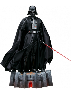 sideshow-star-wars-darth-vader-limited-edition-premium-format-statue_S300795_2.png