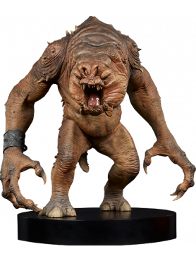 sideshow-star-wars-episode-vi-rancor-limited-edition-statue_S300741_2.png