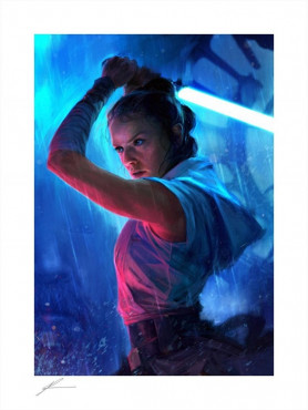 sideshow-star-wars-limited-edition-kunstdruck-the-duel-rey-ungerahmt_S501387U_2.jpg
