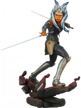 sideshow-star-wars-rebels-ahsoka-tano-limited-edition-premium-format-figur_S200557_2.jpg