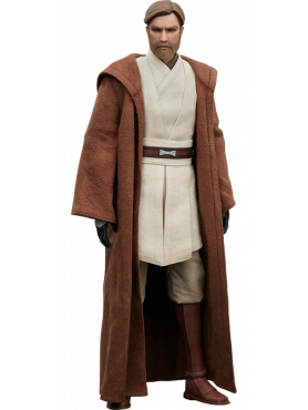 sideshow-star-wars-the-clone-wars-obi-wan-kenobi-limited-edition-sixth-scale-actionfigur_S100463_2.png