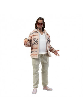 sideshow-the-big-lebowski-the-dude-limited-collector-edition-sixth-scale-actionfigur_S100448_2.jpg