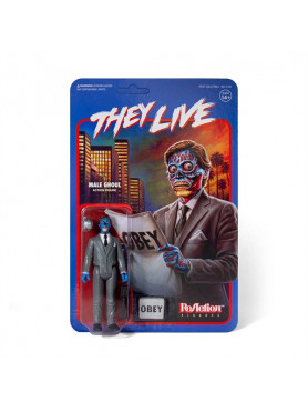 sie-leben-male-ghoul-reaction-actionfigur-super7_SUP7-RE-THLVW01-MAL-01_2.jpg