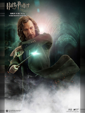sirius-black-my-favourite-movie-action-figure-16-harry-potter-30-cm_STAC0009_2.jpg