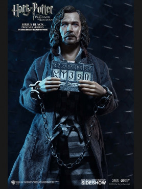 sirius-black-prisoner-version-my-favourite-movie-action-figure-16-harry-potter-30-cm_STAC0014_2.jpg