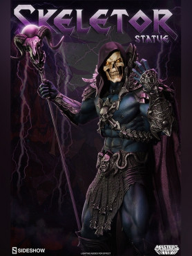 skeletor-statue-aus-masters-of-the-universe-55-cm_S200460_2.jpg