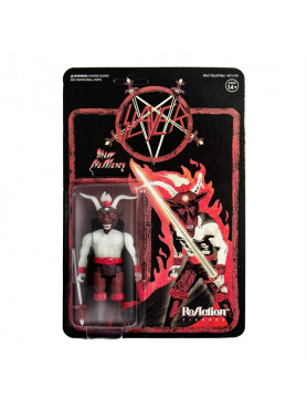 slayer-minotaur-glow-in-the-dark-reaction-actionfigur-super7_SUP7-03858_2.jpg
