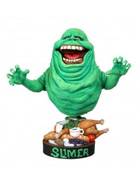 slimer-head-knocker-bobble-head-ghostbusters-18-cm_NECA31950_2.jpg