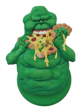 slimer-pizza-schneider-ghostbusters-15-cm_DIAMAPR152304_2.jpg