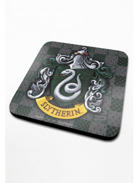 slytherin-wappen-untersetzer-harry-potter_CS00047_2.jpg