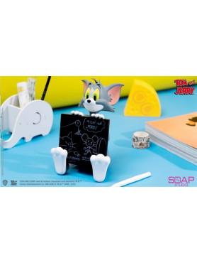 soap-studio-tom-jerry-notizblock-halter_SOAPCA115_2.jpg