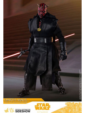 solo-a-star-wars-story-darth-maul-movie-masterpiece-16-actionfigur-29-cm_S904946_2.jpg