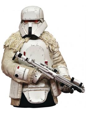 solo-a-star-wars-story-range-trooper-16-bste-15-cm_GGJUN192390_2.jpg