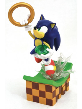 sonic-the-hedgehog-gallery-diorama-diamond-select_DIAMDEC192345_2.jpg