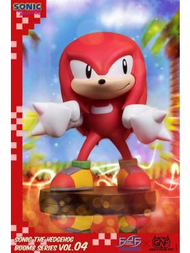 sonic-the-hedgehog-knuckles-boom8-series-vol_-04-minifigur-8-cm_F4FSNBOOM4_2.jpg