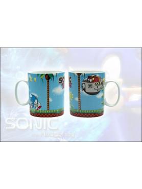 sonic-the-hedgehog-porzellan-tasse-green-hills-level-460-ml_ABYMUG053_2.jpg