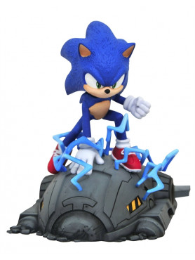 sonic-the-hedgehog-sonic-limited-edition-movie-statue-diamond-select_DIAMAPR202651_2.jpg