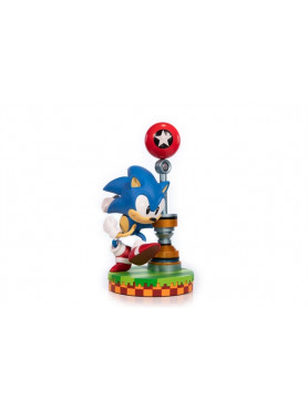 sonic-the-hedgehog-sonic-statue-first-4-figures_F4FSNTFST_2.jpg