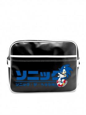 sonic-the-hedgehog-umhngetasche-japanese-logo-38-x-29-cm_ABYBAG099_2.jpg