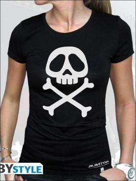 space-pilot-captain-harlock-ladies-t-shirt-totenkopf-emblem-schwarz_ABYTEX229_2.jpg