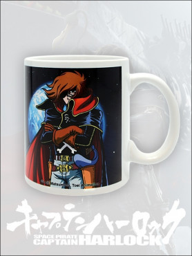 space-pirat-captain-harlock-keramik-tasse-albator-atlantis-320-ml_ABYMUG079_2.jpg